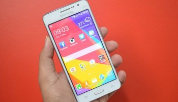 Update T-Mobile Galaxy Note 4 to Stock Android 5 1 1 Lollipop