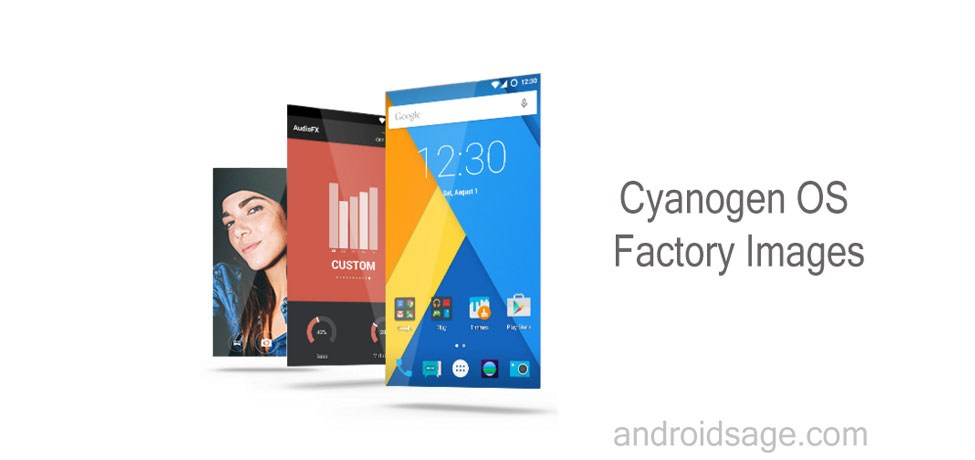 Download-Latest-Cyanogen-OS-12.1-Factory-Images-androidsage