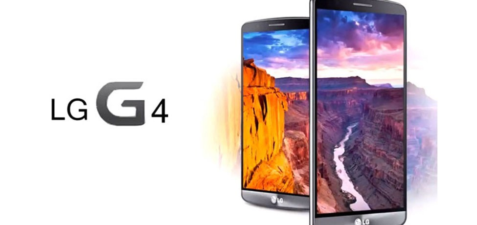 Install-Stock-Android-6.0-Marshmallow-ROM-on-LG-G4-androidsage