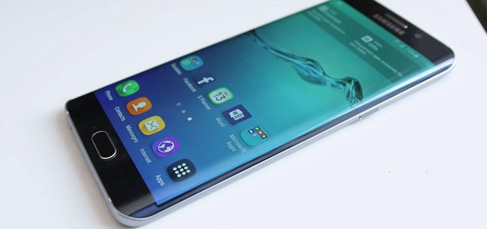 Korean-Galaxy-S6-Edge-Plus-To-Android-6.0.1-Marshmallow 1