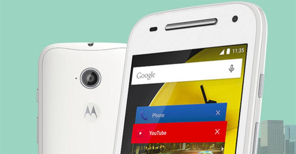 Moto-E-Android-6.0-Marshmallow-OTA-Capture