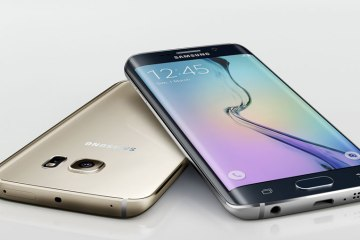 Root-Samsung-Galaxy-S6-and-S6-Edge-on-Android-6.0-Marshmallow