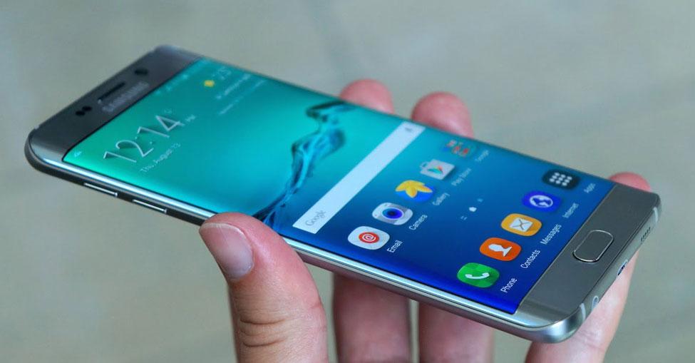 Samsung-Galaxy-S6-Edge-Plus-SM-G928C-Receives-Marshmallow-Update