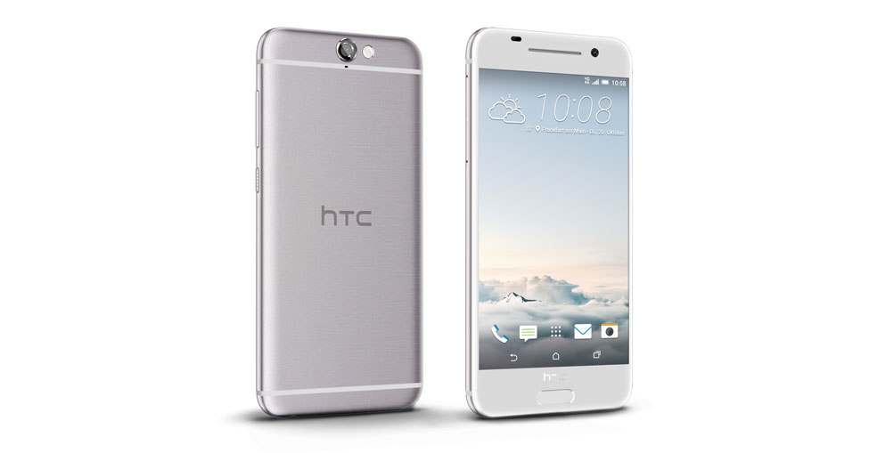 htc one a9 firmware 1.27 to 2.10