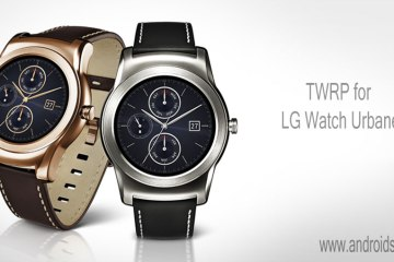 Download-Official-TWRP-3.0-For-LG-Watch-Urbane