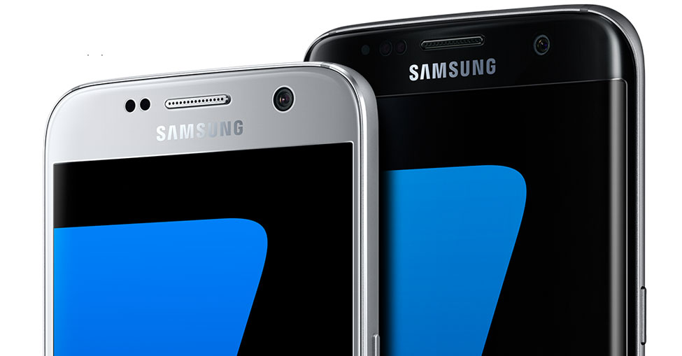 Download Samsung Galaxy Full Firmware androidsage