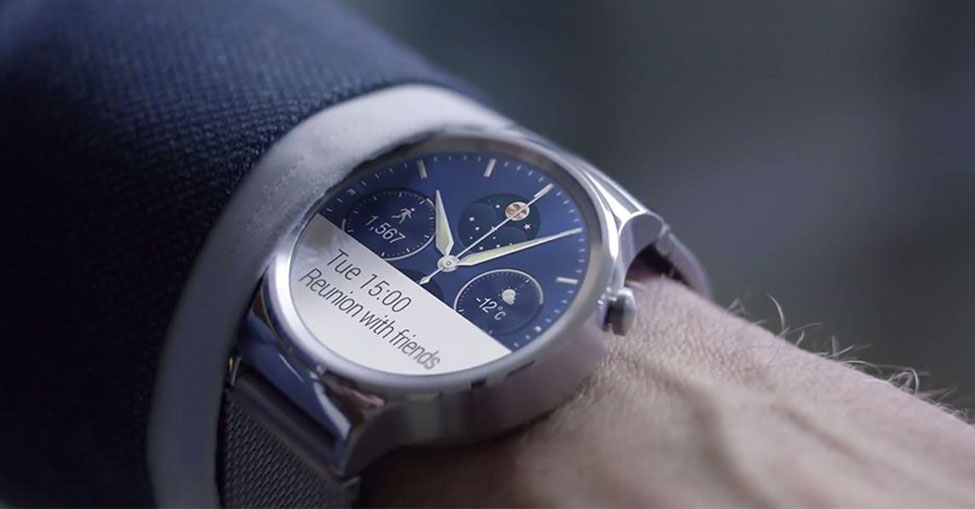 Install-Huawei-Watch-Update-v1.4-with-Android-6.0