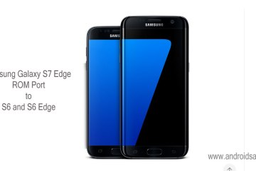 Install-Samsung-Galaxy-S7-Edge-ROM-Port-on-Galaxy-S6-and-S6-Edge