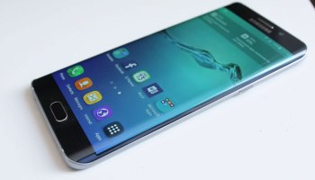 How to Easily Extract PIT Files For Any Samsung Galaxy Device