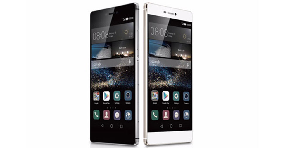 Root-Huawei-P8-on-Android-6.0-Marshmallow
