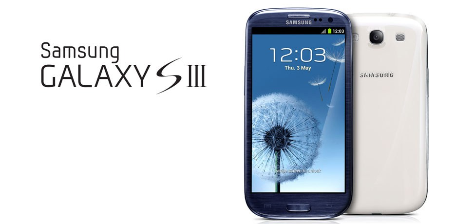 Update-Samsung-Galaxy-S3-to-Marshmallow
