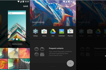 Update-to-Oxygen-OS-3.0-Marshmallow-for-OnePlus-Devices