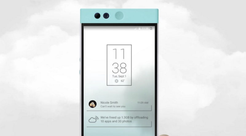 Download and Install Nextbit Robin Android 6.0.1 Marshmallow Update