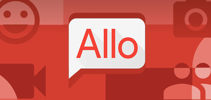Download Leaked Allo and Duo Apps and How to Install With Xposed