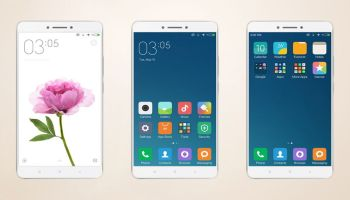Download Stock Wallpapers Of Xiaomi Mi5 Specifications