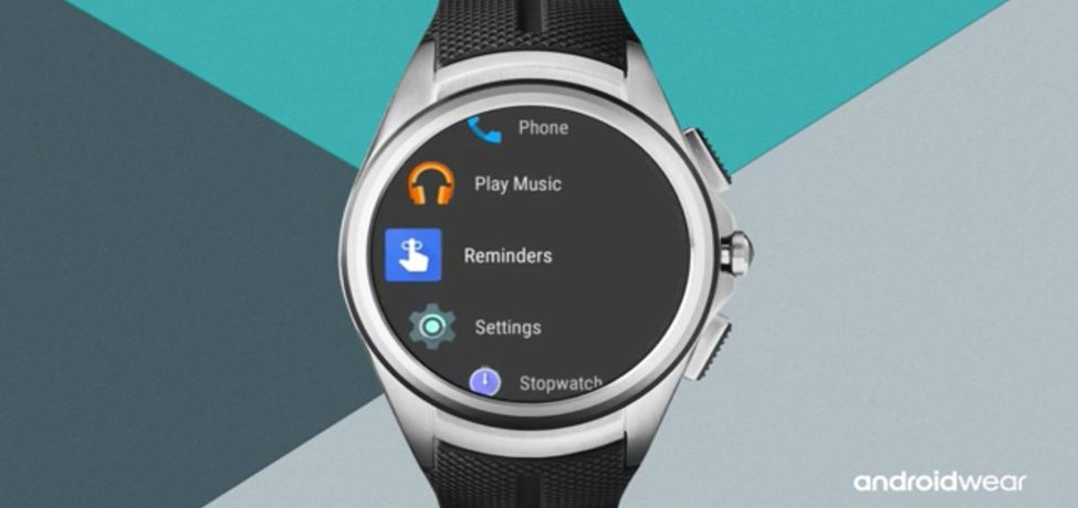Download and Install Android Wear 2.0 Preview With Factory Images on LG and Huawei Watch