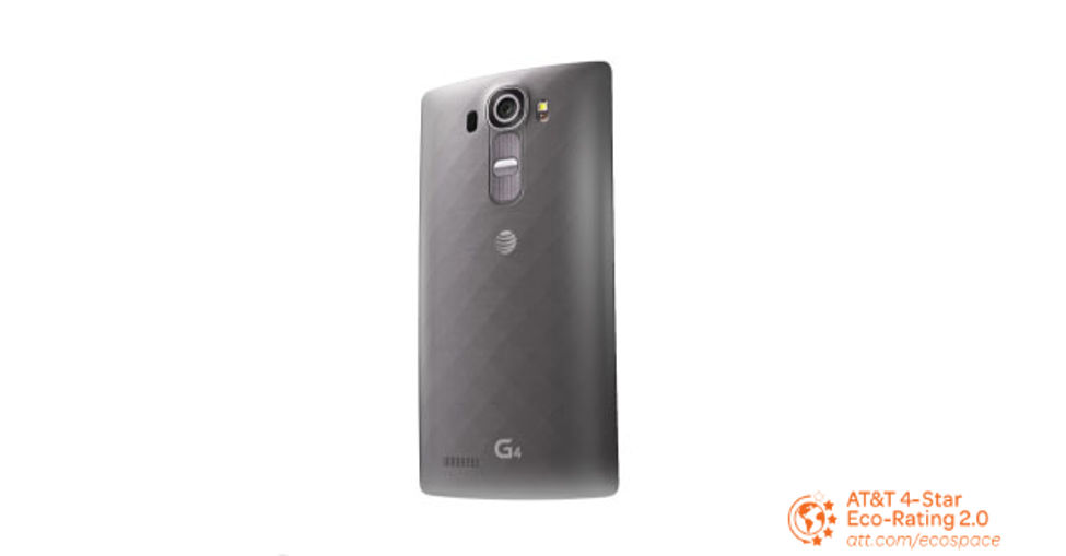 How to Update AT&T LG G4 to H81020n Android 6.0.1 Marshmallow With OTA