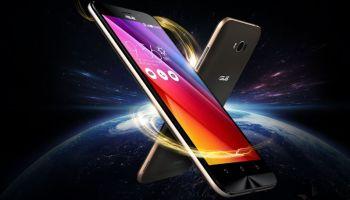 Download Asus ZenFone 2 Laser ZE500KL Beta Android 6 0 1 Marshmallow