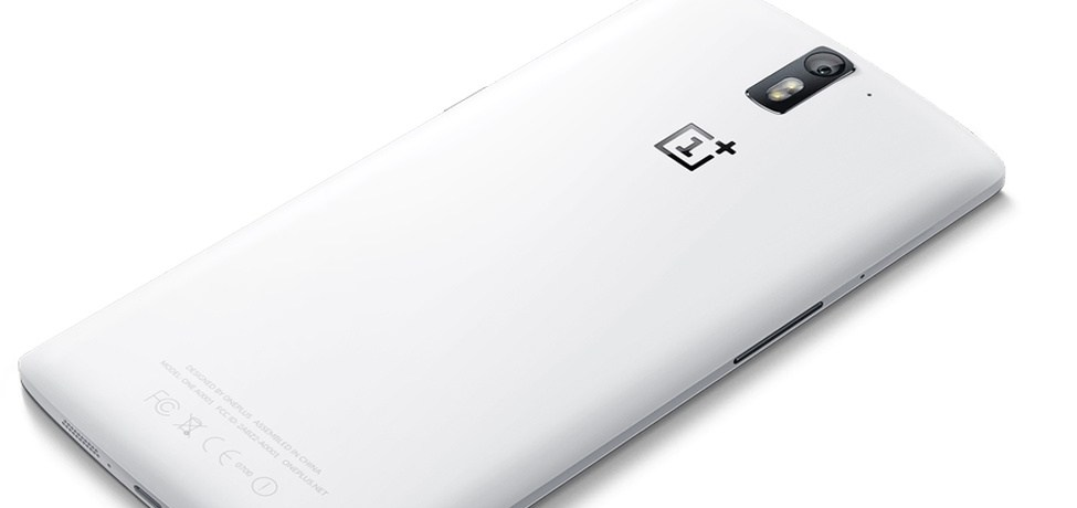 firmware android marshmallow htc 626s without pc