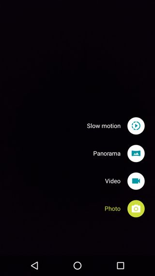Download Moto G4 camera app 3