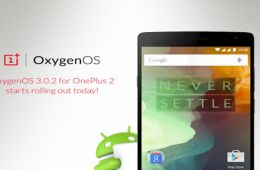Download Official Oxygen OS 3.0.2 OTA and Full Firmware Android 6.0.1 Marshmallow