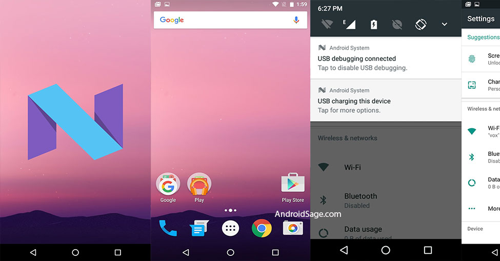Download-&-Install-Android-7.0-Nougat-for-Your-Android-Device