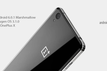 Download-OnePlus-X-Oxygen-OS-3.1.0-Android-6.0.1-Marshmallow