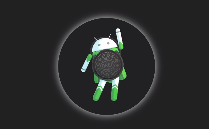 How to root any Android on 8.0 Oreo update