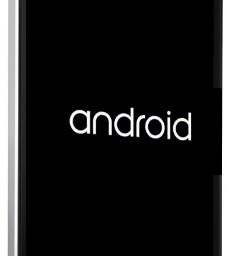 direct boot android 7 nougat
