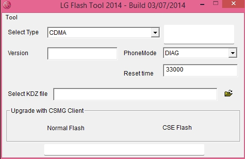 download LG flash tool 2014 stable