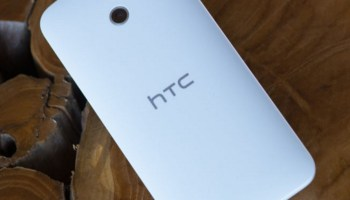 Download HTC One M8S and M8 Full RUU Stock Firmware Android