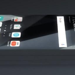 download lg v20 android 7 nougat