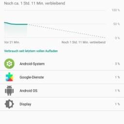 OnePlus 3 CyanogenMod 14