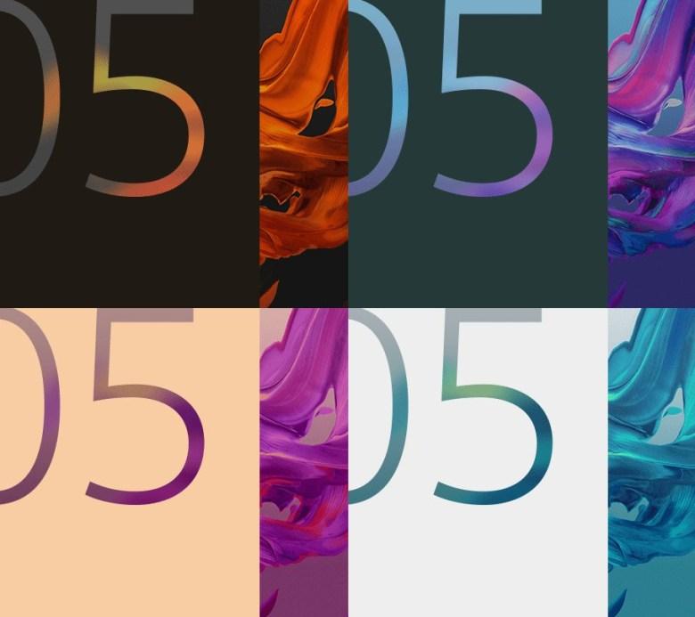 xperia-xz-theme-and-wallpapers-screenshot