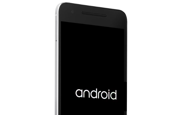 Downlaod Install Nexus October 5 Android 7.1 Nougat Security Patch
