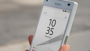 Port Sony Xperia Z5 Camera 2 0 From Marshmallow ROM to Other Devices