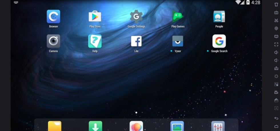 Nox app player review best and fastest android emulator and simulator