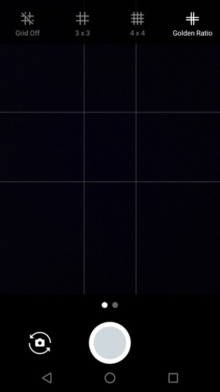 google-camera-v4-2-ux-screenshots