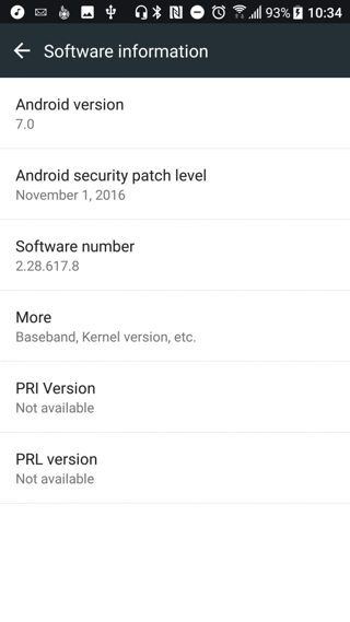 downlaod-htc-10-android-7-0-nougat-ota-update-screenshots