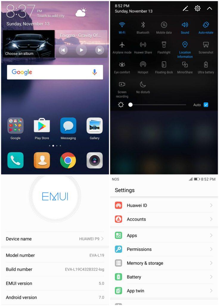 huawei-p9-android-nougat-7-beta