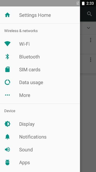 cyanogenmod-14-1-settings-panel-screenshots