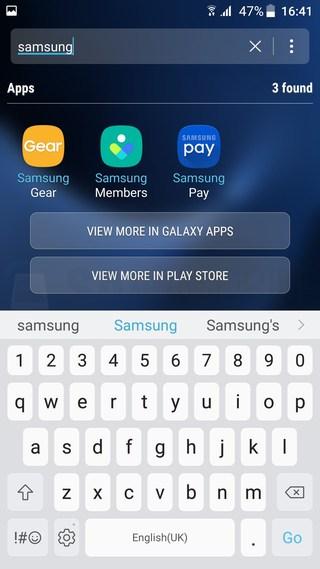 download-galaxy-s7-s7-edge-androdi-7-0-nougat-screenshot