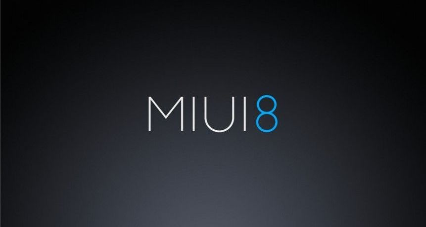 MIUI 8 Download Repository for all compatible Android Devices