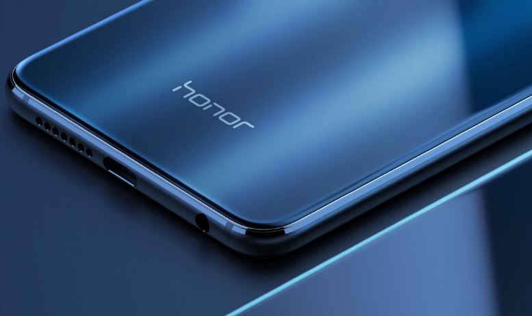 Download Honor 8 Nougat and Marshmallow Update files | EMUI 5 .0/4.1 stock firmware