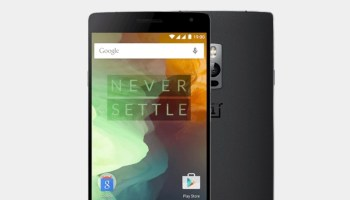 Download Official Oxygen OS 3 1 0 for OnePlus 2 OTA and Full