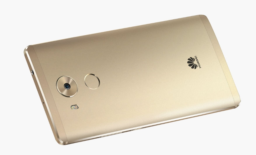 Download Huawei Mate 8 Android 7.0 Nougat EMUI 5.0 NXT-DL00C17B575 Official Stable build