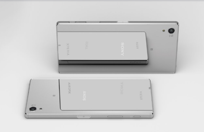 Download and Install Sony Xperia Z5 series 32.3.A.0.372 Android 7.0 Nougat FTF firmware files