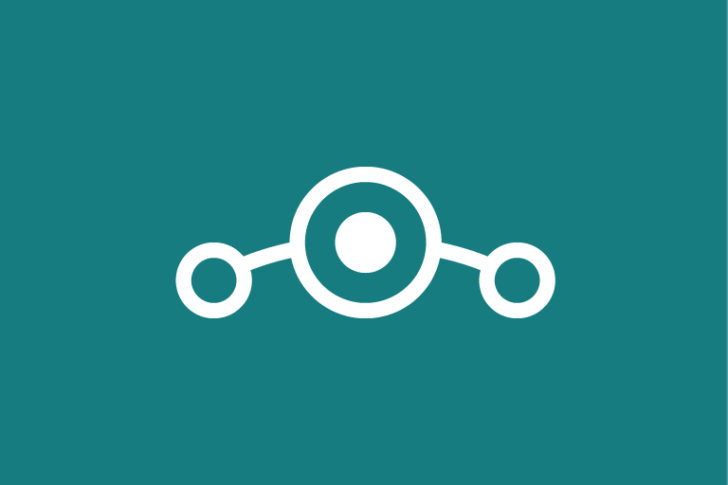 Download official Lineage OS 14.1 nightly builds now available for Nexus 6P-5X-Nextbit Robin