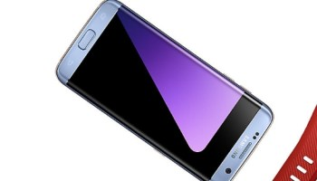 Download Galaxy S7 (Edge) Nougat firmware for Canadian variants SM