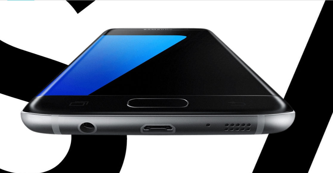 Root Samsung Galaxy S7 and S7 Edge on Android 7.0 Nougat G935F-FD